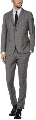 Eleventy Suits - Item 49225982GP