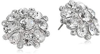 Nina Morilla Earrings