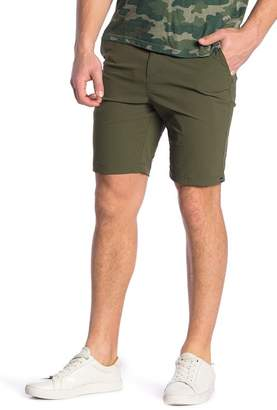 Billabong Surftreck Ripstop Hybrid Shorts