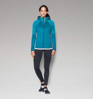 Under Armour ColdGear® Reactor Fleece