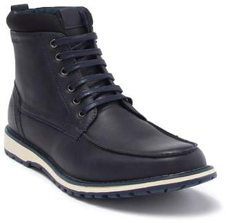 Hawke & Co Pacific Crest Boot
