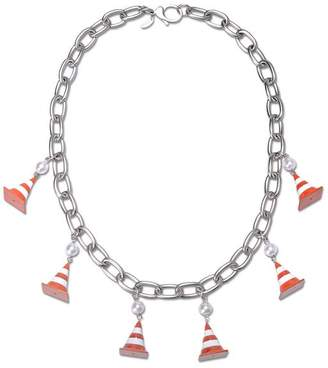 Moschino Necklace