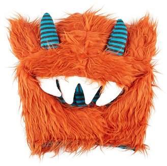 Siaomimi Monster-Head Hat