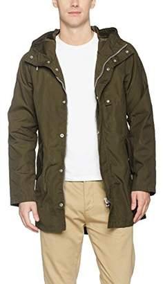 Esprit edc by Men's 027cc2g003 Jacket