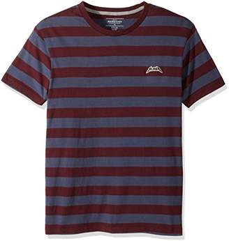 Quiksilver Men's Cloud Guy