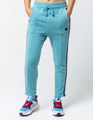 Champion Vintage Dyed Womens Skinny Jogger Pants