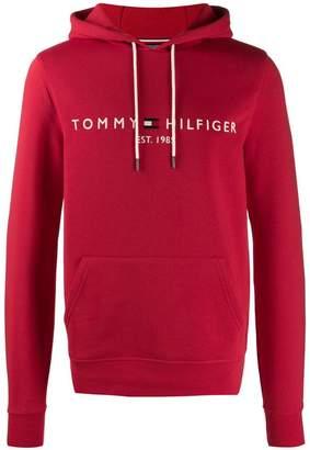 3f140758 Tommy Hilfiger Men's Sweatshirts - ShopStyle