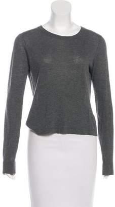 Jenni Kayne Lightweight Knit Sweater