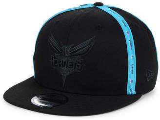New Era Charlotte Hornets X Factor 9FIFTY Cap
