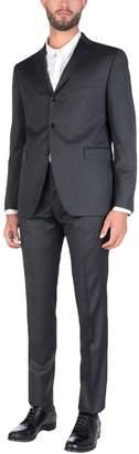 Tagliatore Suits - Item 49395420CA