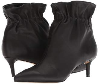 Dolce Vita Rain Women's Boots