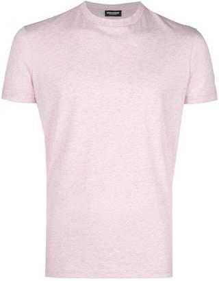 DSQUARED2 crew neck T-shirt