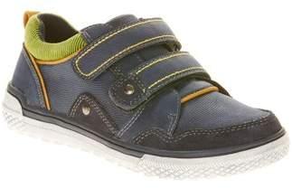 Beeko Boys' Torrington II Sneaker