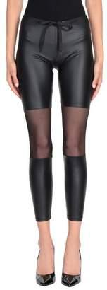 Tart T+ART Leggings