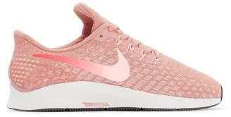 Nike Pegasus 35 Running Shoes