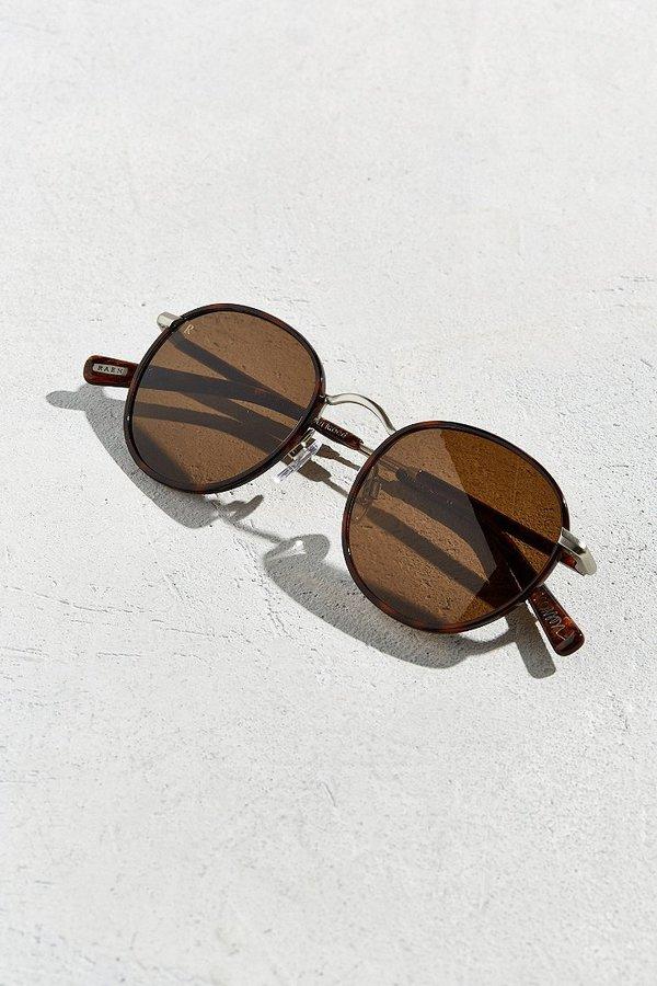 RAEN Mason Sunglasses 2