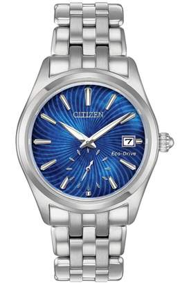 Citizen Watch EV1030-57N