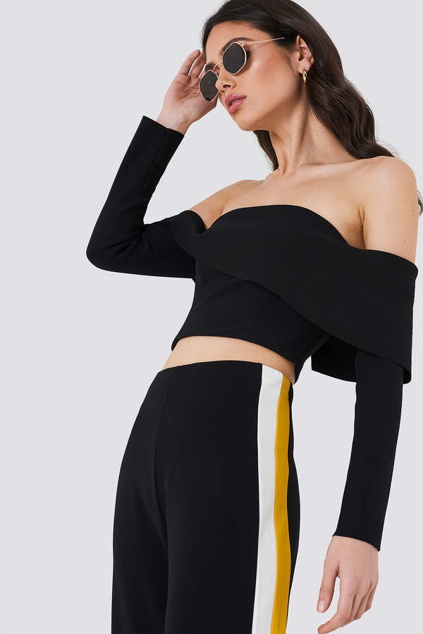 Finders Chance LS Top