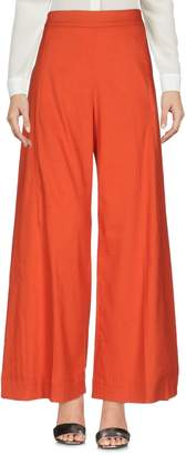 Liviana Conti Casual pants - Item 13106368AT