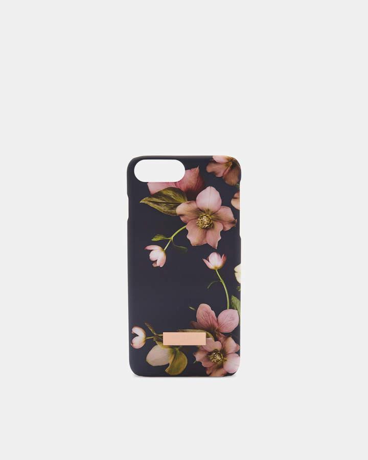 Ted Baker MYMA Arboretum iPhone 6/6s/7/8 Plus case