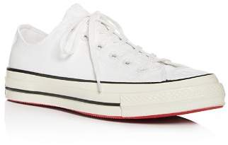 Converse Chuck Taylor All Star Lace-Up Sneakers