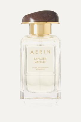 AERIN Beauty - Tangier Vanille Eau De Parfum - Vanilla & Amber, 50ml