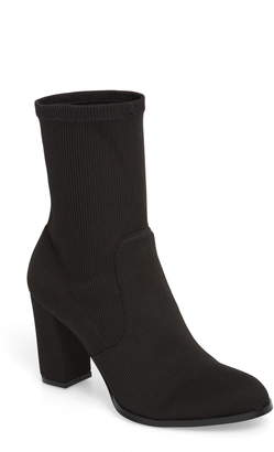 c579a6ffb0e Chinese Laundry Women s Boots - ShopStyle