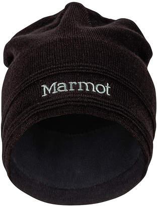 Marmot Shadows Hat