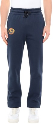 Burberry Casual pants - Item 13264985NA