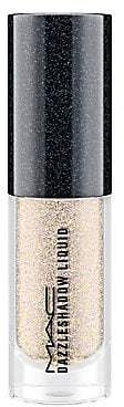M·A·C MAC Dazzleshadow Liquid - Diamond Crumbles