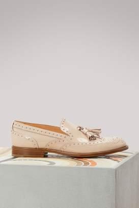 Church's Tamaryn loafers