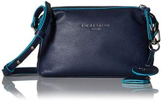 a6fc2925dab3 at Amazon.com · Liebeskind Berlin Women s Presque Leather Crossbody