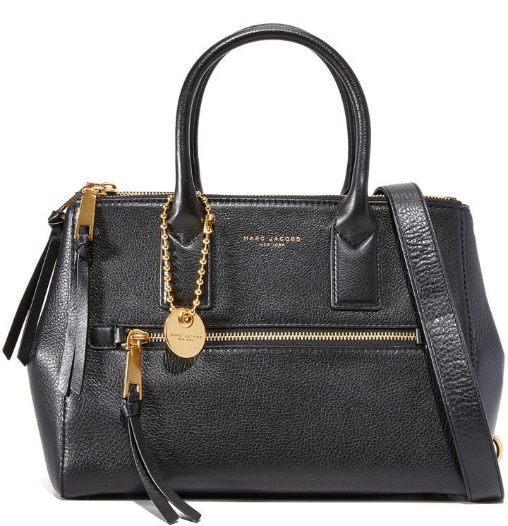 Marc Jacobs Marc Jacobs Recruit East / West Tote
