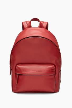 Rebecca Minkoff Ace Backpack