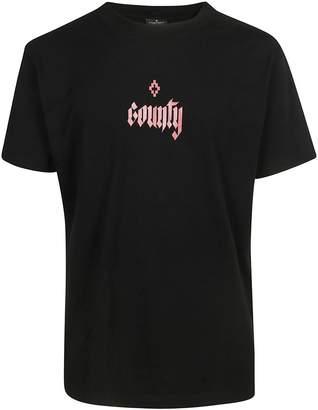 Marcelo Burlon County of Milan County T-shirt