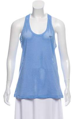 Nike Sleeveless Sportswear Top