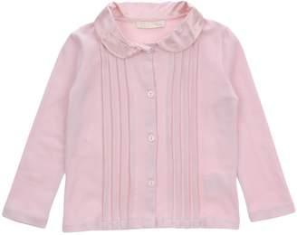 Elsy Shirts - Item 38677677QI