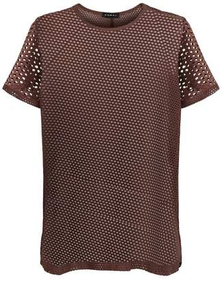 Koral Size Up T-Shirt