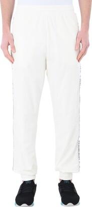 Wood Wood Casual pants - Item 13174340BC
