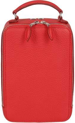 Sonia Rykiel Pave Parisien Shoulder Bag