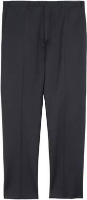 Canali Casual pants - Item 13258646FP