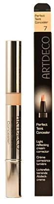 Artdeco Perfect Taint Concealer Number 7, Refreshing Beige 2 ml