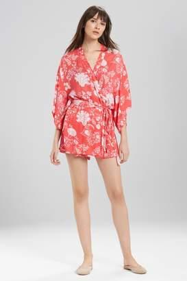 Josie Avant Garden Robe