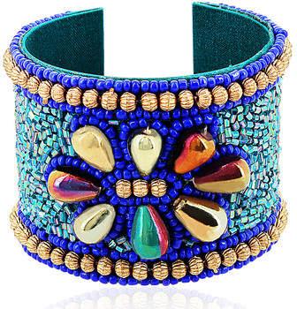 Fashionvictime Armbänder Armband Damen - Metalllegierung Modeschmuck - Perlen