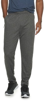 Tek Gear Men's French Terry Pants