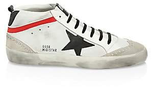 Mid Cut Sneakers Men | over 80 Mid Cut Sneakers Men | ShopStyle