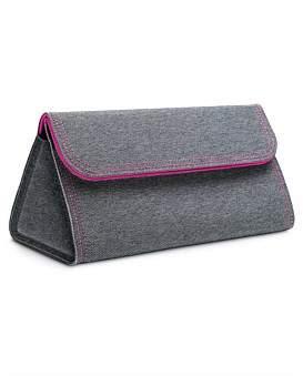 Dyson Supersonic Storage Bag