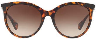 Ralph RA5232 Sunglasses