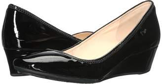 Cole Haan Sadie Wedge 40mm Women's Wedge Shoes