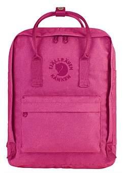 Fjallraven Fjällräven Sor - Re-Kanken Pink Rose